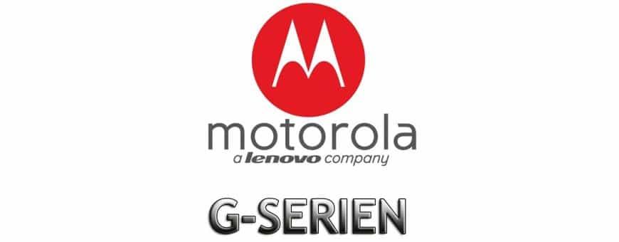 Osta halpoja mobiililaitteita Motorola Moto G-Series -sarjaan - CaseOnline.com
