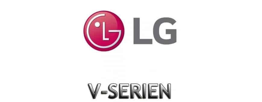 Osta halpoja mobiililaitteita LG V-Series -sarjaan osoitteessa CaseOnline.se
