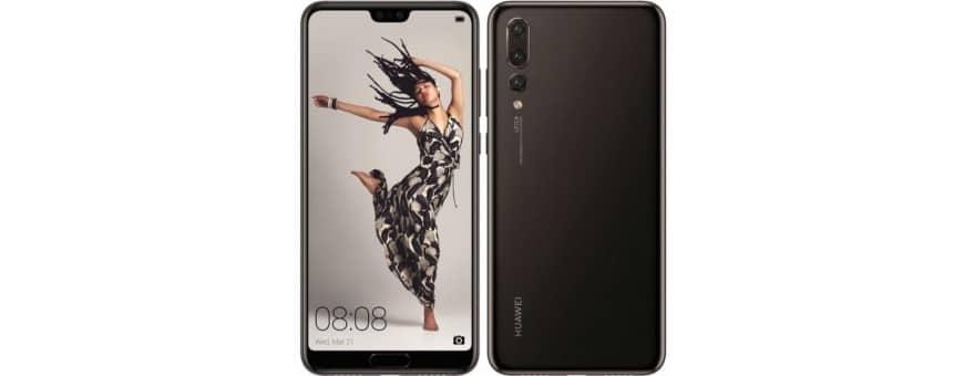Osta Huawei P20 Pro edullisia matkapuhelimia ja kuoria CaseOnline.se-sivustosta