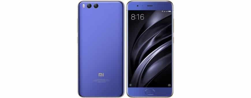 Osta halpa matkapuhelinkotelo ja suoja Xiaomi Mi 6 -koteloon CaseOnline.se