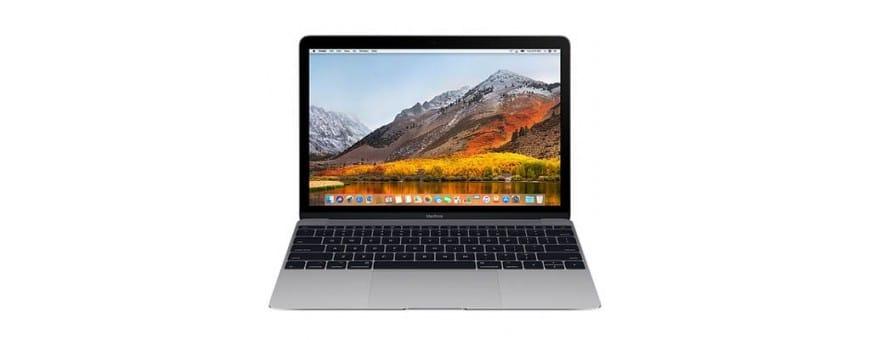 Osta Apple Macbook -suojaus ja -lisävarusteet CaseOnline.se -sivustolta