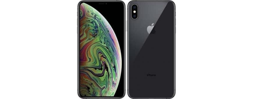 """Osta kannettava suoja ja suoja iPhone Apple XS Mxx 6.5 """"- CaseOnline.se"""