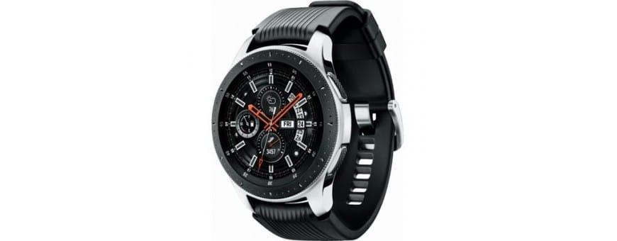 Osta rannekoruja ja lisätarvikkeita Samsung Galaxy Watch 46mm CaseOnline.se -sovellukseen