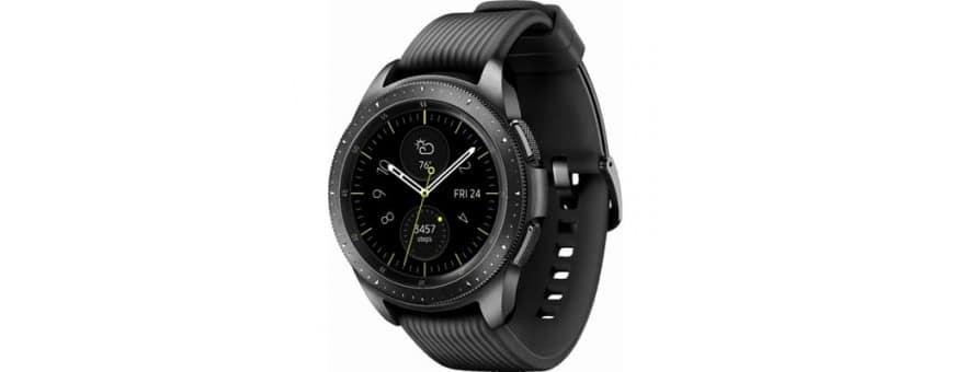 Osta rannekoruja ja lisätarvikkeita Samsung Galaxy Watch 42mm CaseOnline.se -sovellukseen