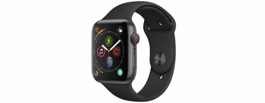 Osta Apple Watch 4 (44mm) -rannekkeet ja -tarvikkeet CaseOnline.se -sivustolta