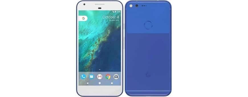 Osta mobiililaitteita Google Pixel XL -sovellukselle CaseOnline.se -palvelusta Ilmainen toimitus!