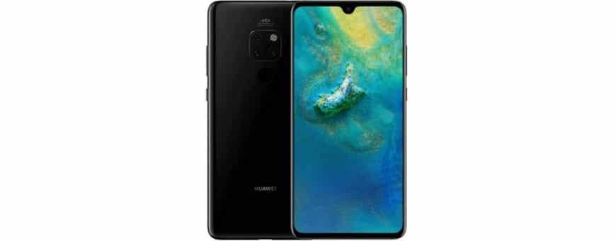 Osta Huawei Mate 20 -rannekkeita ja -tarvikkeita CaseOnline.se -sivustolta
