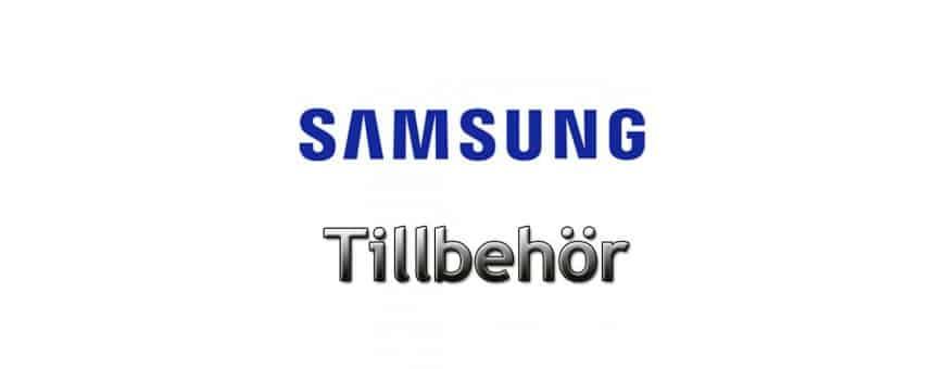 Osta Samsung Smartwatch -rannekkeita ja -tarvikkeita CaseOnline.se-sivustosta