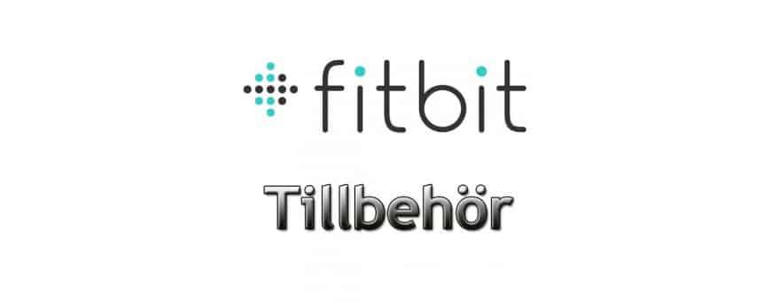 Osta FITBIT Smartwatch -rannekkeita ja -tarvikkeita CaseOnline.se -sivustolta