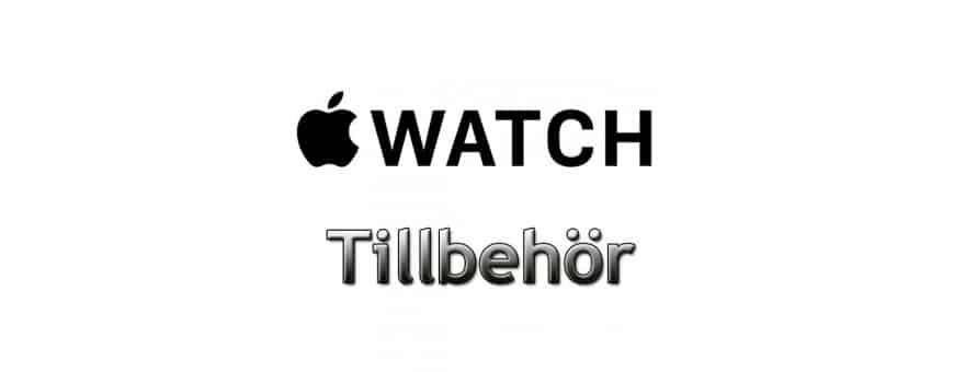 Osta rannekoruja ja tarvikkeita Apple Watch osoitteesta CaseOnline.se