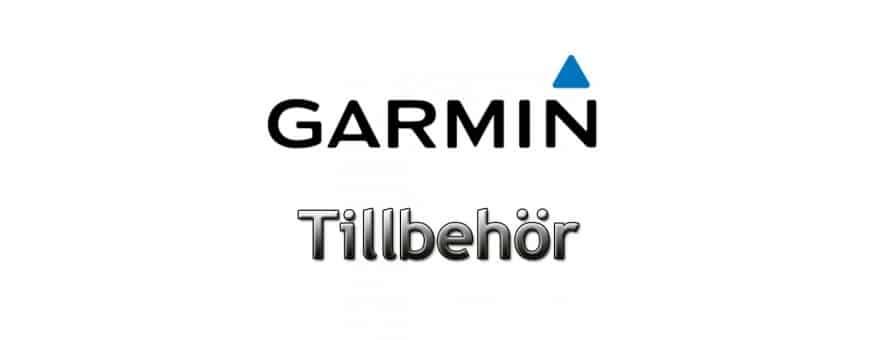 Osta GARMIN SmartWatch -rannekkeita ja -lisävarusteita CaseOnline.se -sivustolta
