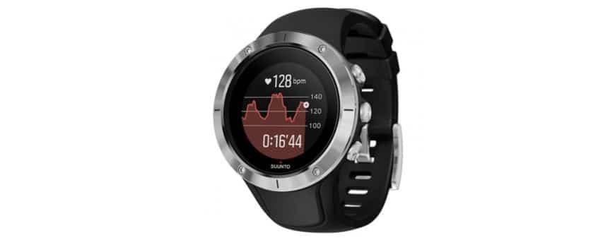 Osta rannekoruja ja lisätarvikkeita SUUNTO Spartan Trainer Wrist HR: lle