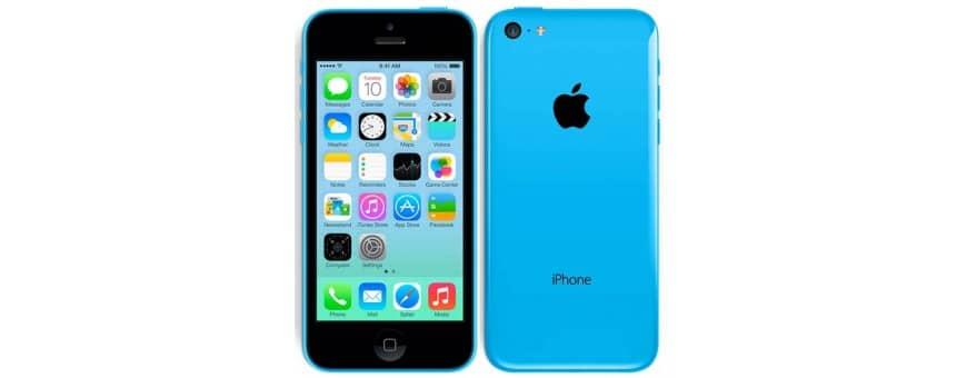 Osta halpoja mobiililaitteita iPhone 5C: lle Caseonline.se