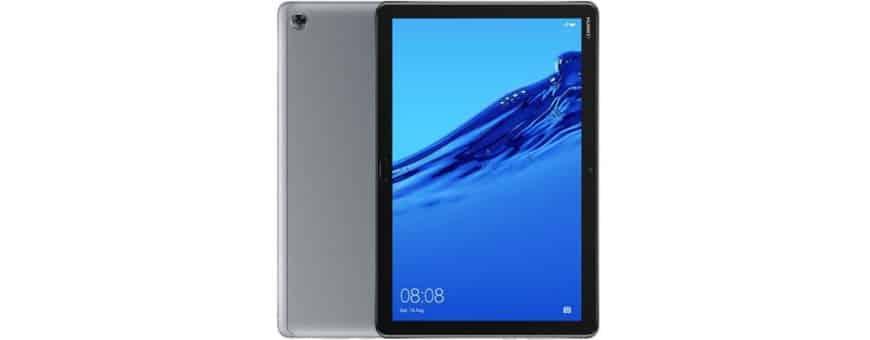 Osta lisävarusteita ja suojauksia Huawei MediaPad M5 Lite -sovellukselle CaseOnline.se -sivustolta