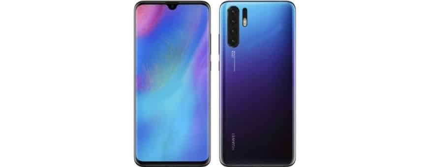 Osta matkapuhelin ja tarvikkeet Huawei P30 Pro CaseOnline.se -sivustolla