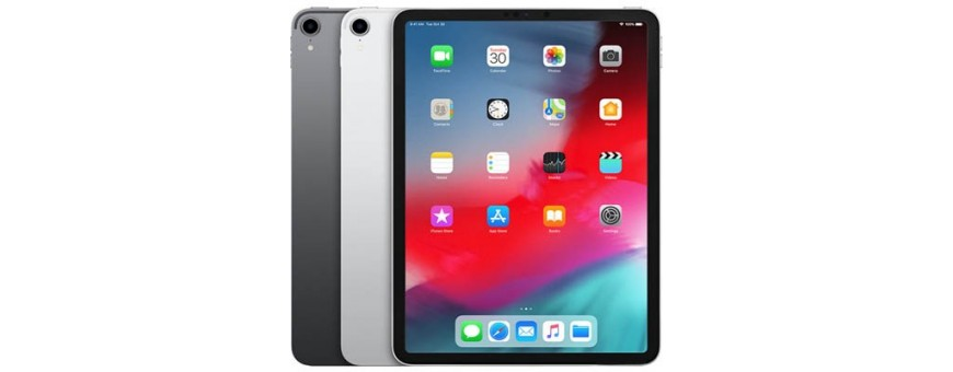 """Köp skydd och tillbehör till Apple iPad Pro 11"""" 2018 hos CaseOnline.se"""