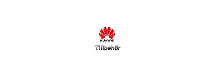 Osta Huawei Smart Watch -rannekkeita ja -tarvikkeita CaseOnline.se -sivustolta