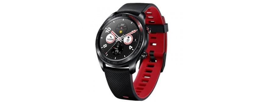 Osta Huawei Magic -rannekkeita ja -tarvikkeita CaseOnline.se-sivustosta