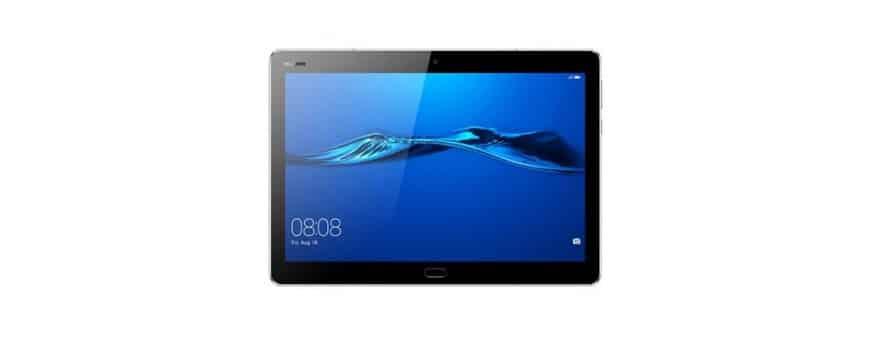 Osta lisävarusteita Huawei MediaPad M3 Lite 10 | CaseOnline.se