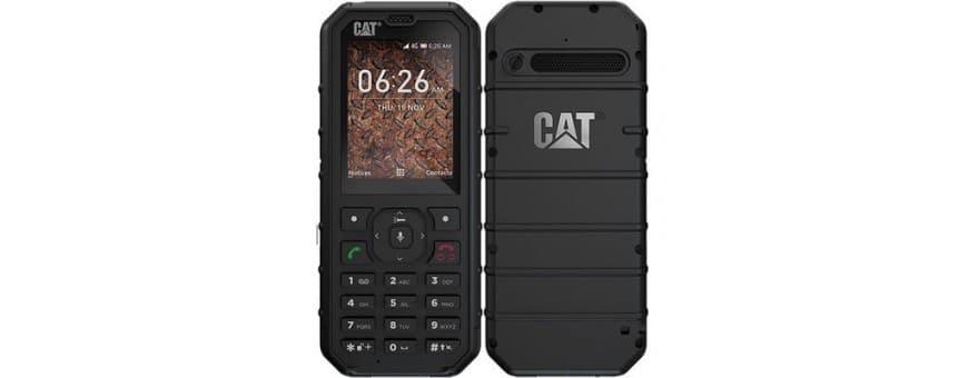 Osta CAT B35 -suojaus sivustolla CaseOnline.se