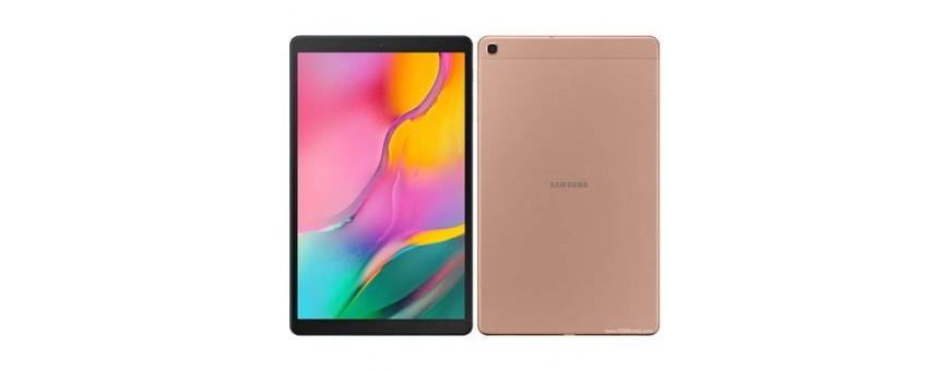 """Osta lisävarusteita Samsung Galaxy Tab A 10.1 """"2019 CaseOnline.se -sivustolta"""