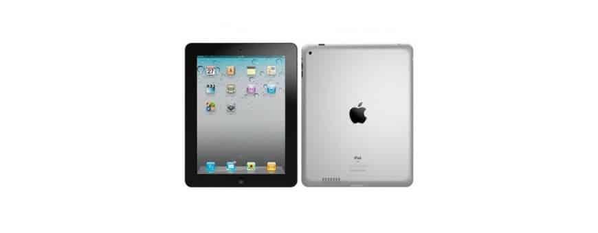 Köp skal och tillbehör Apple iPad 2 (2011) hos CaseOnline.se