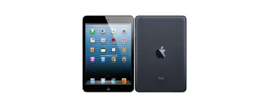 """Osta halpa suojus Apple iPad Mini 2 7.9 """"(2013) -sovelluksesta CaseOnline.se"""