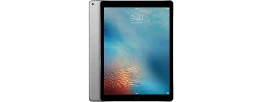 """Köp billiga skydd till Apple iPad Pro 12.9"""" (2015) CaseOnline.se"""